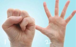 Как снять танец пальцами в Тик Ток в 2021 году: обучение, музыка