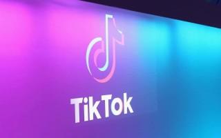 Что такое Tik Tok и как им пользоваться: история создания