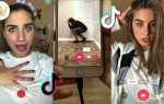 Как снять видео в Тик Ток больше 15 и 60 секунд: инструкция, идеи, советы