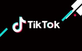 Как найти музыку из Тик Ток на Андроид и iOS