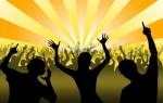 Танцы в Тик Ток в 2021 году: популярные тренды, обучение
