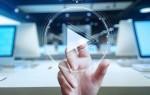 Как сохранить видео из Тик Тока на Андроид, Айфон, компьютер
