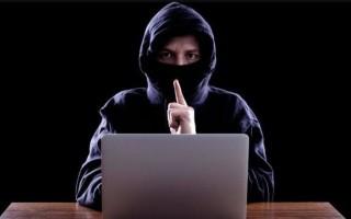 Как взломать страницу в Тик Ток: способы, советы по защите