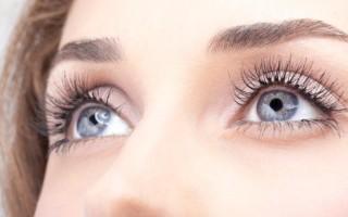 Как поменять цвет глаз в Тик Токе на черные или красные: инструкция