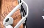 Как удалить видео клип в Тик Ток на телефоне Айфон и Андроид