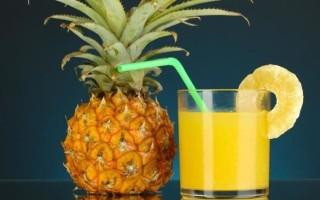 В чем прикол про «Ананасовый сок» в Тик Ток?