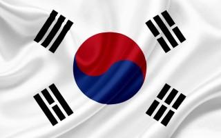 Как скачать/установить корейский Тик Ток на Андроид и Айфон