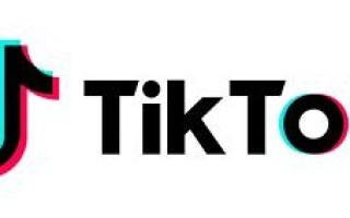 Как загрузить/добавить свою песню в Тик Токе на Андроид и Айфоне