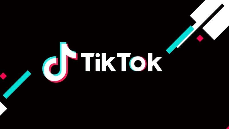 как найти музыку из приложения тик ток