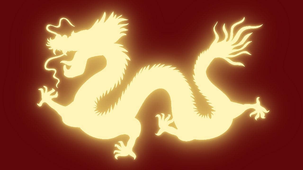 как скачать китайский тик ток