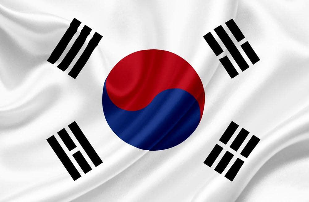 корейский тик ток скачать на андроид