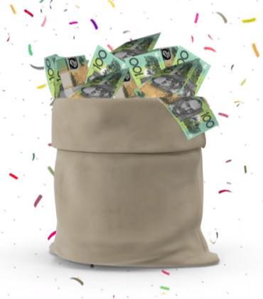 обмен подарков на деньги