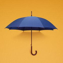 загадка про зонтик